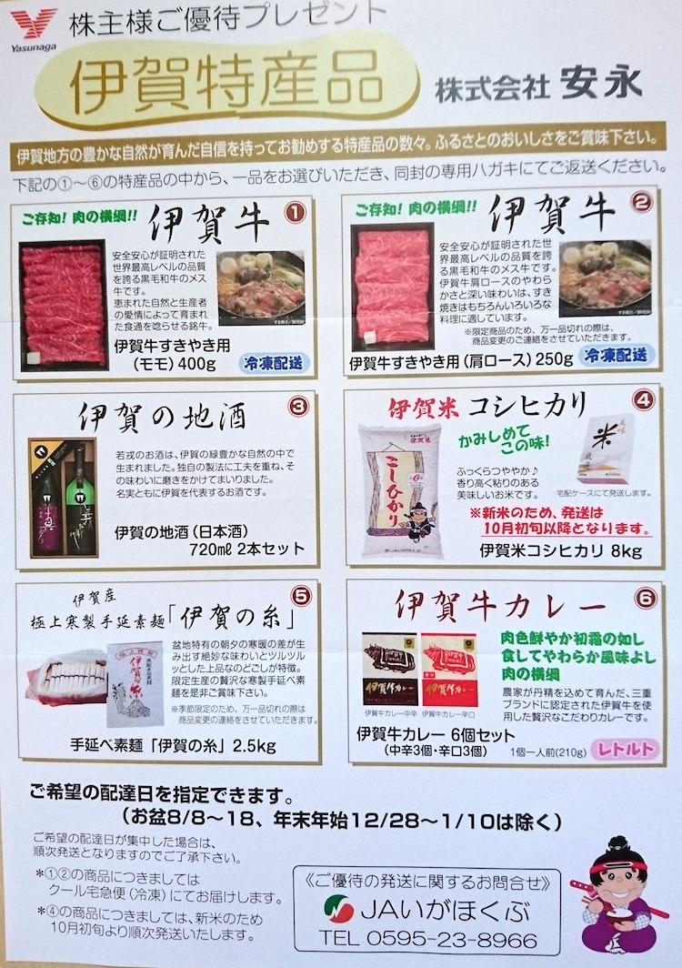 株価 ニクス 日本 マイクロ